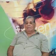 bacilioc376407's profile photo