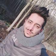 youn242's profile photo