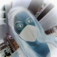 mariaf383951's profile photo