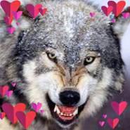 omaniw's profile photo