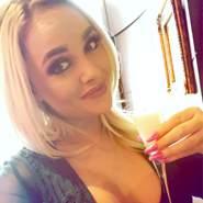 maria557891's profile photo