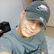 rhadamesespinal17569's profile photo