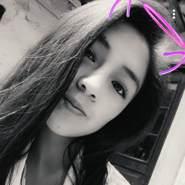 jhadira195375's profile photo
