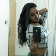 mohammada51276's profile photo