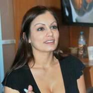 angeline842942's profile photo