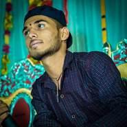 nirajgour133's profile photo