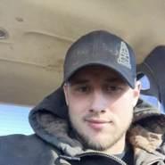 mahhsggv123891's profile photo