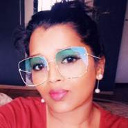 satihaseelans's profile photo