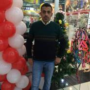 ayad663's profile photo