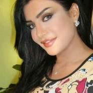 sydr216's profile photo