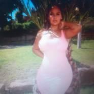 clara981879's profile photo