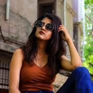 anjeli819530's profile photo