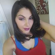 eli667777's profile photo