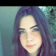 pamela36145's profile photo