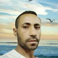 mahmodzareef's profile photo
