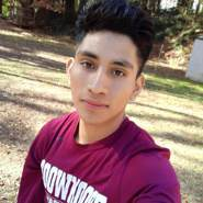 alfonsof554869's profile photo