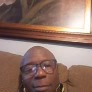 john71458's profile photo