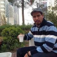 okbaf08's profile photo