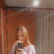 victoria759263's profile photo