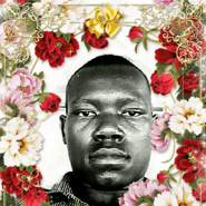 ajotinobert's profile photo