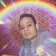 user_gbqly91567's profile photo