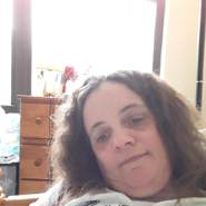 dianel41's profile photo