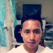 alfredos494004's profile photo