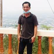 user_mkfab26380's profile photo