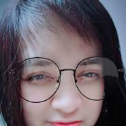 bintanghatiku7's profile photo