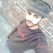 awaism881451's profile photo