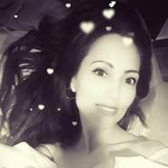 milenat265902's profile photo