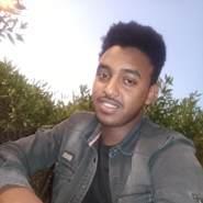 bruk014's profile photo