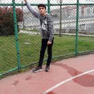 abdullahm374901's profile photo
