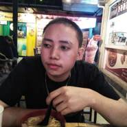 amerm256's profile photo
