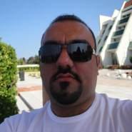 amirk179583's profile photo