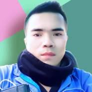 donn207's profile photo