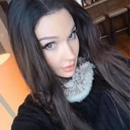 reeneequeen's profile photo