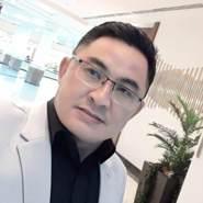 mark320460's profile photo