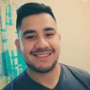 fernandog952376's profile photo
