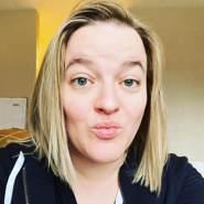 melissa182996's profile photo