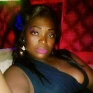 antonine693772's profile photo