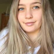 marytracy34848's profile photo