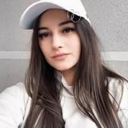 luciouschloe1's profile photo