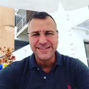 michael618619's profile photo