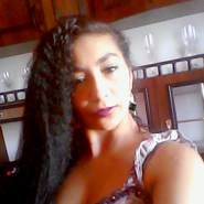 kristina441939's profile photo