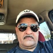 carlosg214293's profile photo