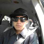 migela900738's profile photo