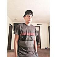 skiny15's profile photo