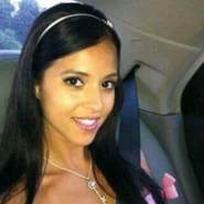 priscillakarst7's profile photo