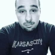 williamy658729's profile photo